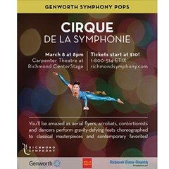 richmondsymphony_cirque_14s_0219.jpg
