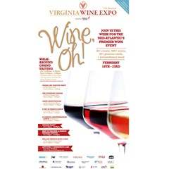 va_wine_expo_dt_0219.jpg