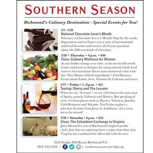 southern_season_14s_0225.jpg