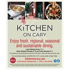 kitchenoncary_14s_0219_circle.jpg