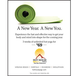 hot_house_yoga_14sq_0107.jpg