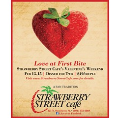 strawberry_street_cafe_14s_0204.jpg