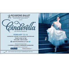 richmondballet_12h_0129.jpg