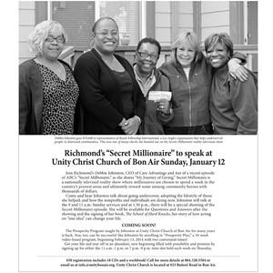 unity_christ_church_full_0101.jpg