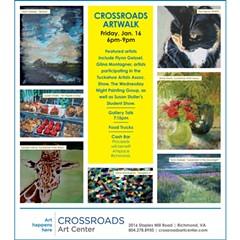crossroads_full_0114.jpg