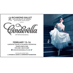 richmondballet_12h_0115.jpg