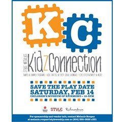 kidzconnection_14s_0121.jpg