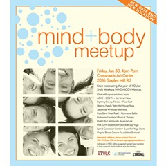 mind_body_meetup_full_0121.jpg