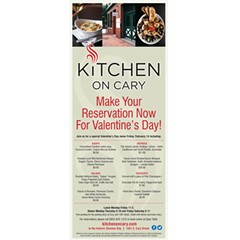kitchenoncary_12v_0122.jpg