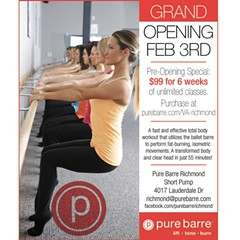 pure_barre_14sq_0122.jpg
