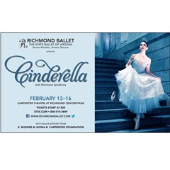 richmondballet_12h_0122.jpg