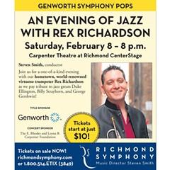 richmondsymphony_rexrichardson_14s_0122.jpg