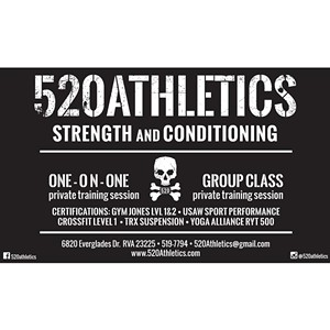 520_athletics_12h_0128.jpg