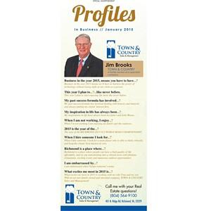 jim_brooks_12v_profiles_biz_0128.jpg