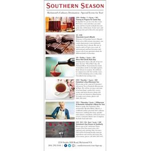 southern_season_12v_0128.jpg