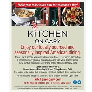 kitchen_on_cary_14s_0129.jpg