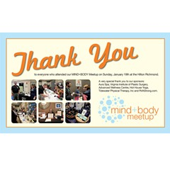 mind_body_thanks_12h_0129.jpg