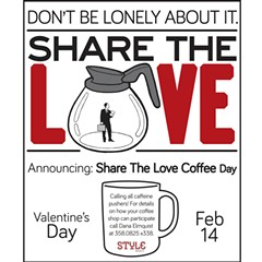share_the_love_coffee_14sq_0129.jpg