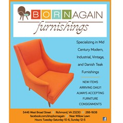 born_again_furnishing_14sq_0107.jpg