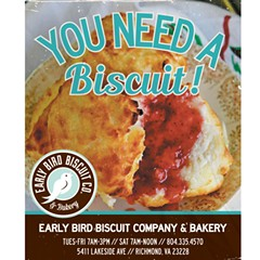 early_bird_biscuit_14sq_1015.jpg