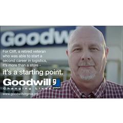 goodwill_12h_0107.jpg