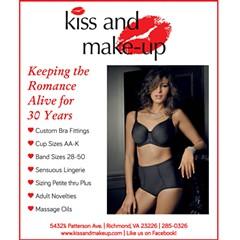 kiss_makeup_14s_0107.jpg