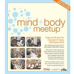 mind_body_meetup_full_1217.jpg