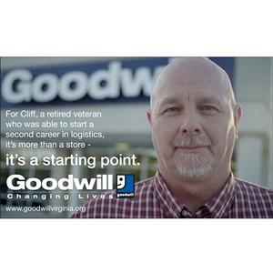 goodwill_12h_0108.jpg