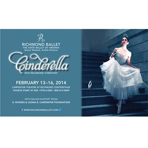 richmond_ballet_12h_0108.jpg