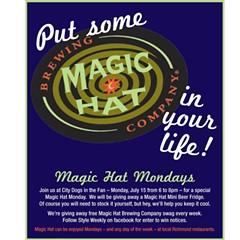 brown_magic_hat_14sq_0710.jpg