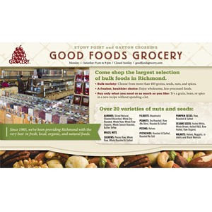 goodfoodsgrocery_12h_0424.jpg