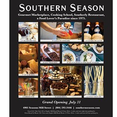 southernseason_full_0702.jpg