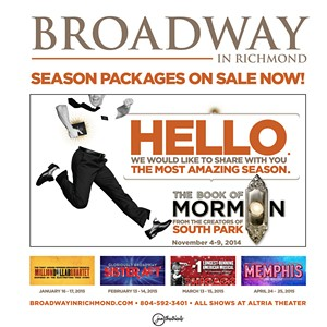broadway_in_richmond_full_0521.jpg