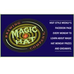 magic_hat_18h_0703.jpg