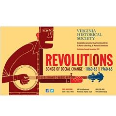 va_historical_society_12h_0626.jpg