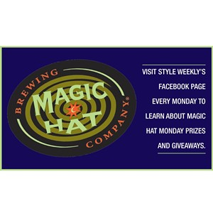 magic_hat_18h_0703.jpg