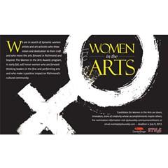 women_in_the_arts_12h_0703.jpg