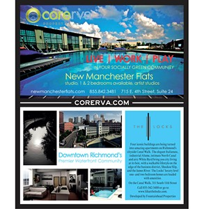 new_manchester_flats_14sq_0716.jpg