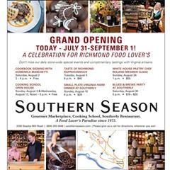southern_season_full_0730.jpg