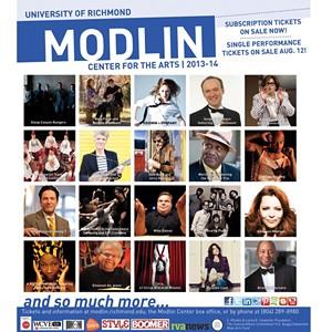 modlin_pg1_full_0731.jpg