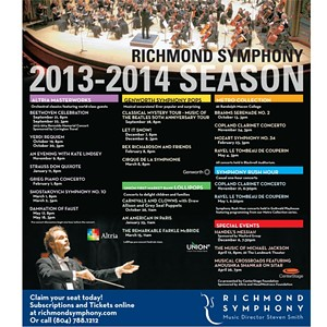 richmondsymphony_full_0731.jpg