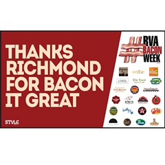 baconweek_thanks_12h_0611.jpg