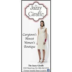 jazzy_giraffe_12v_0611.jpg