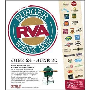 rva_burger_week_full_0612.jpg