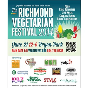 richmond_veggie_fest_14sq_0618.jpg