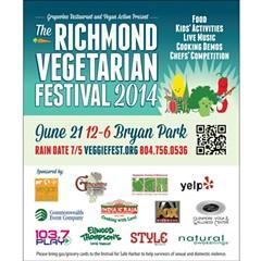 richmond_veggie_fest_14sq_0618.jpg