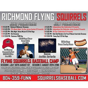 richmondflyingsquirrels_38h_0619.jpg