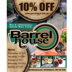 barrelhouse_14s_0611.jpg