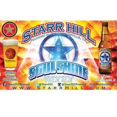 brown_starrhill_12h_0625.jpg