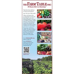 the_farm_table_12v_0625.jpg